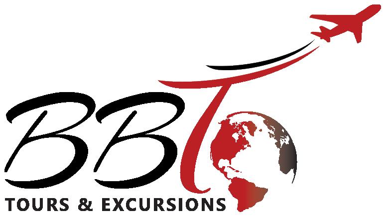 BBT Tours & Excursions